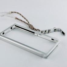 New Design Mechanical Arm Metal Aluminum Luxury bumper xiaomi 3 MIUI Mi3 M3 mobile phone aluminum