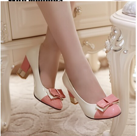Popular Cute High Heel Shoes-Buy Cheap Cute High Heel Shoes lots