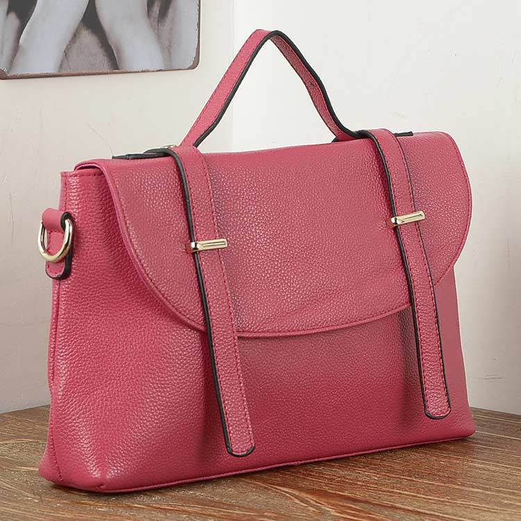 Women fashion Luxury shopping bag lady big totes famous brand C Top grade suede Genuine suede leather handbag phantom bag(China (Mainland))