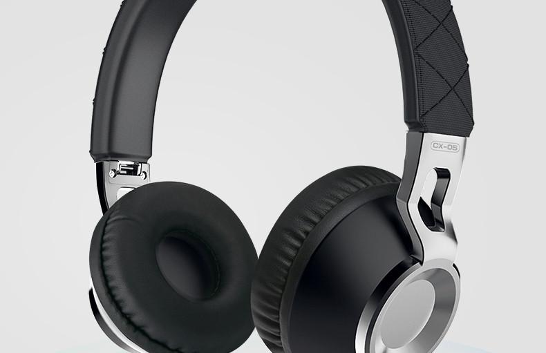 Durable gaming earphones bluetooth - iphone 6 earphones bluetooth