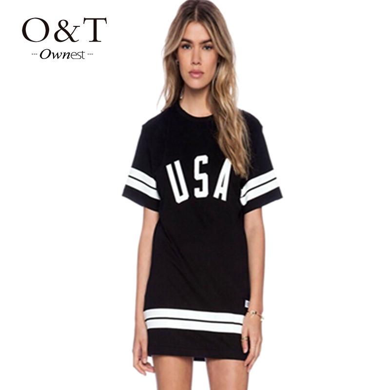 Женская футболка NO 2015 t Blusas Roupas Femininas P0534 женская футболка brand new 2015 tshirt roupas femininas