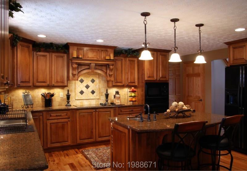 Kitchen cabinets dubai solid wood kitchen cabinet design for Kitchen designs dubai