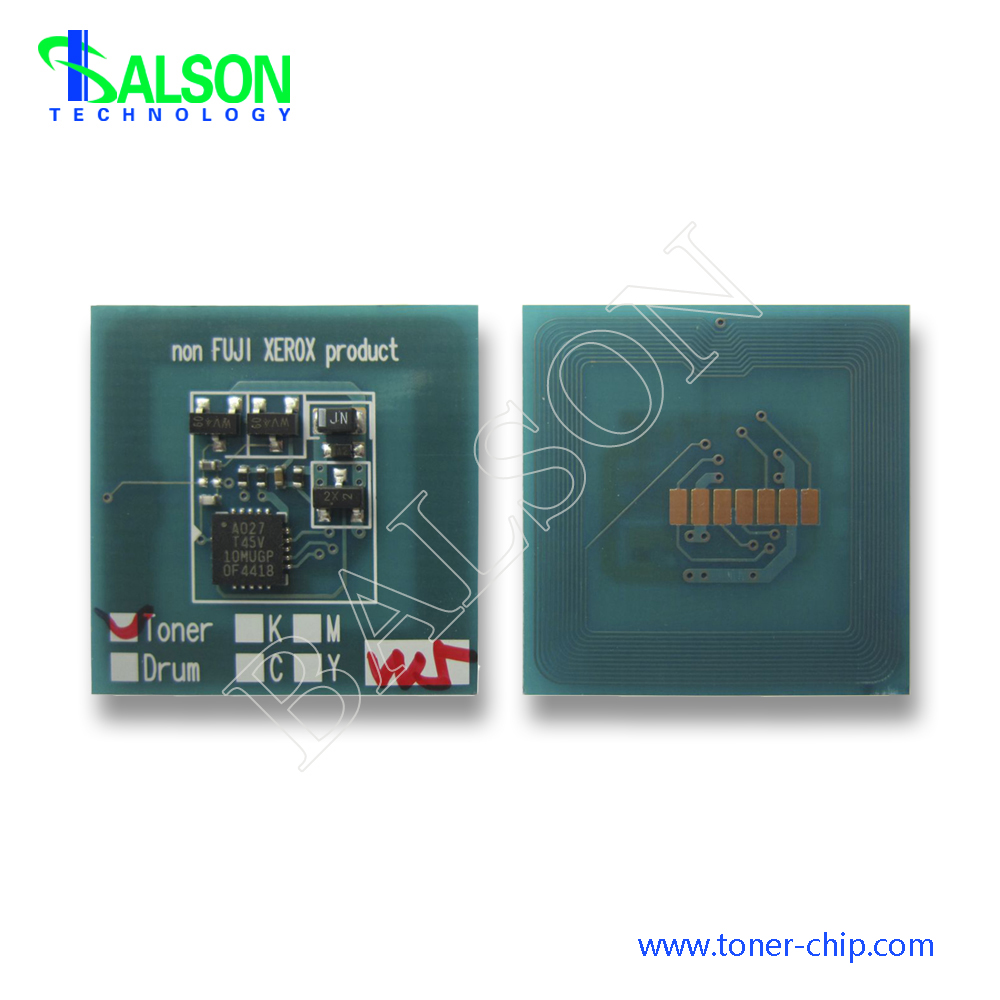 Compatible Xerox Phaser 5550 KOR toner reset chip for 113R00684<br><br>Aliexpress