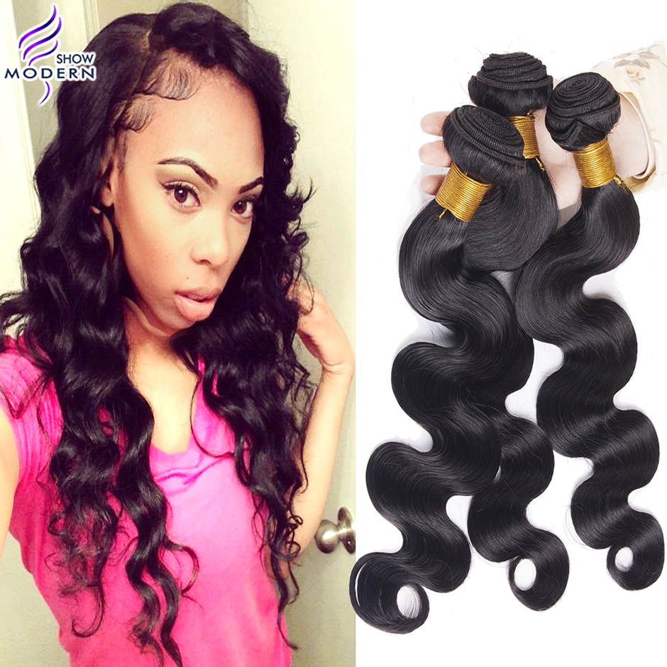Гаджет  Brazillian Virgin Hair Body Wave Brazilian Virgin Hair Body Wave Unprocessed Brazilian Body Wave Hair 3pcs Lot Mix Free Shipping None Волосы и аксессуары