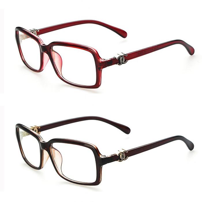 Новый старинные очки бренд оптических Армасан