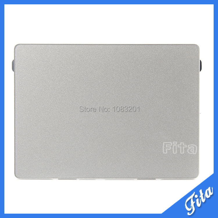 "Free Shipping 922-9637 Trackpad For Macbook Air 13"" A1369 Touchpad Late 2010 MC503 MC504 Touch Track Pad"