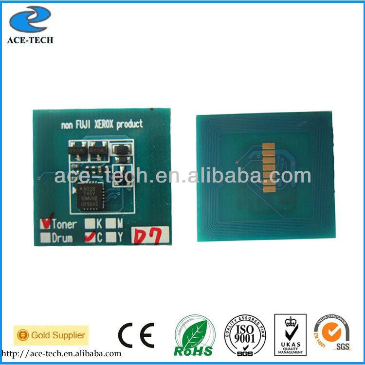 WorkCentre 4150 toner cartridge reset printer chip Xerox wc4150 006R01275 20K - Shenzhen ACE-TECH ENTERPRISE LTD store