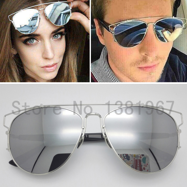Женские солнцезащитные очки Fashion Retro Sunglasses 2015 Oculos Feminino Sunlgasses TECHNOLOGIC sunglasses 2015 new women sunglasses large frame sun glasses men fashion sunglasses oculos