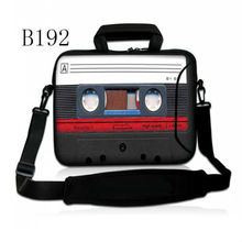 cassette carrying case price