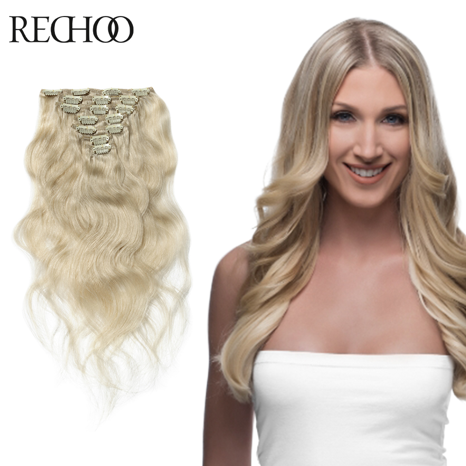 Remy clip in hair extensions reviews choice image hair extension remy human hair clip in extensions reviews tape on and off remy human hair clip in pmusecretfo Images