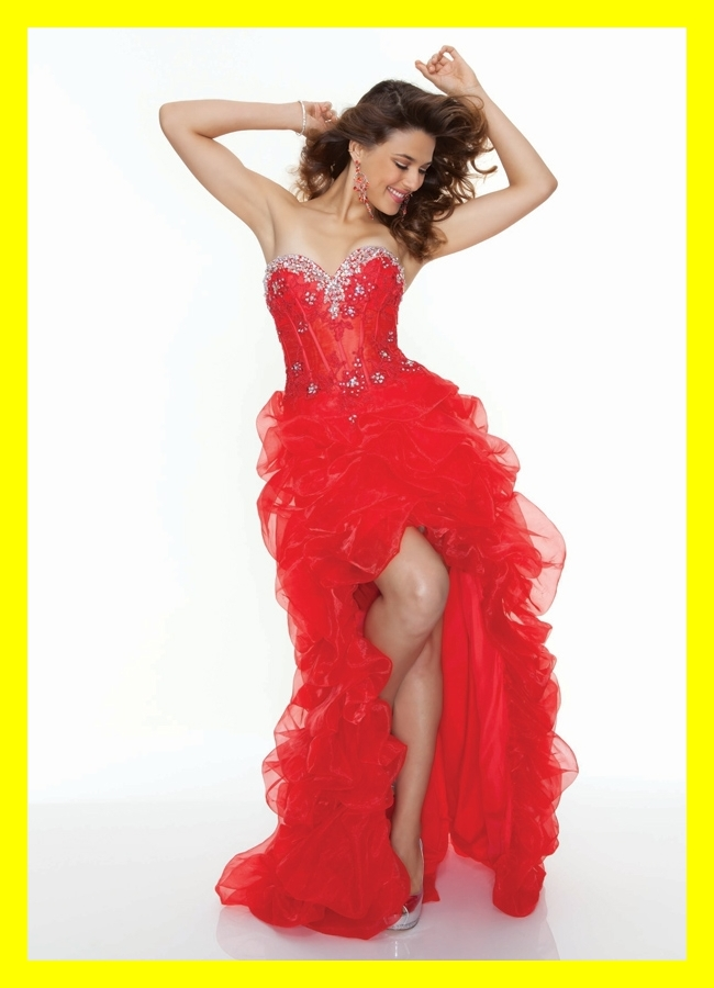 Collection Websites To Buy Dresses Pictures - Reikian