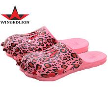 Zapatillas   Compra