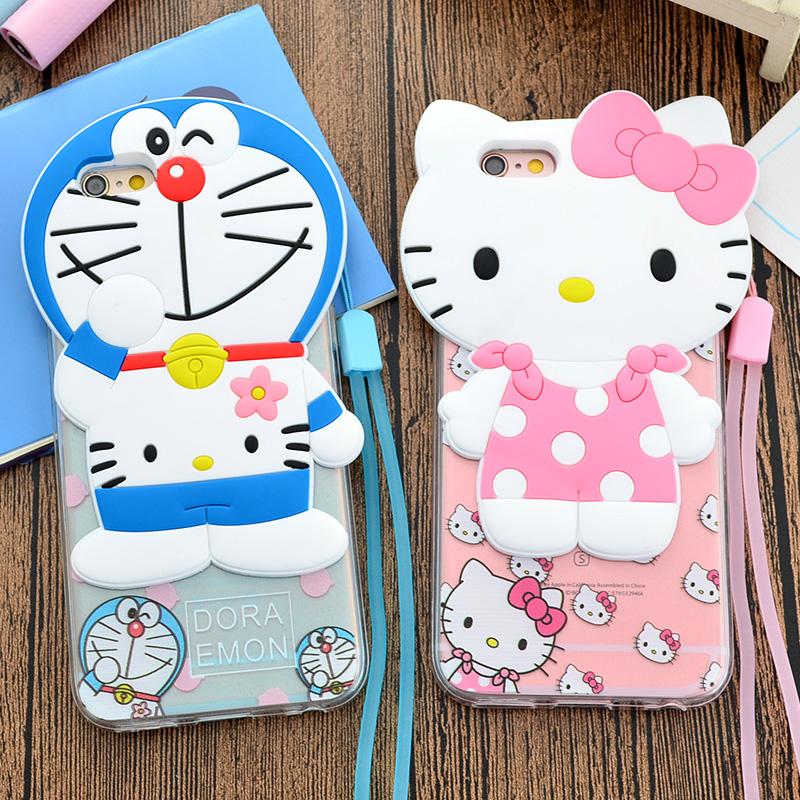 Online kopen Wholesale hello kitty back back uit China hello kitty back back Groothandel