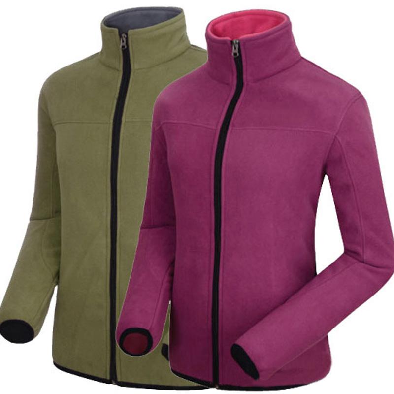 Light Fleece Jacket Promotion-Shop for Promotional Light Fleece