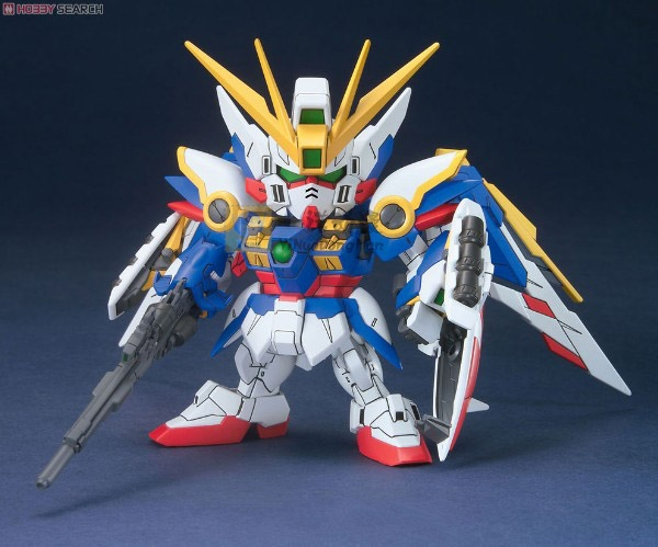 Gundam Model Kit Bandai Bandai Assembly Model Kits