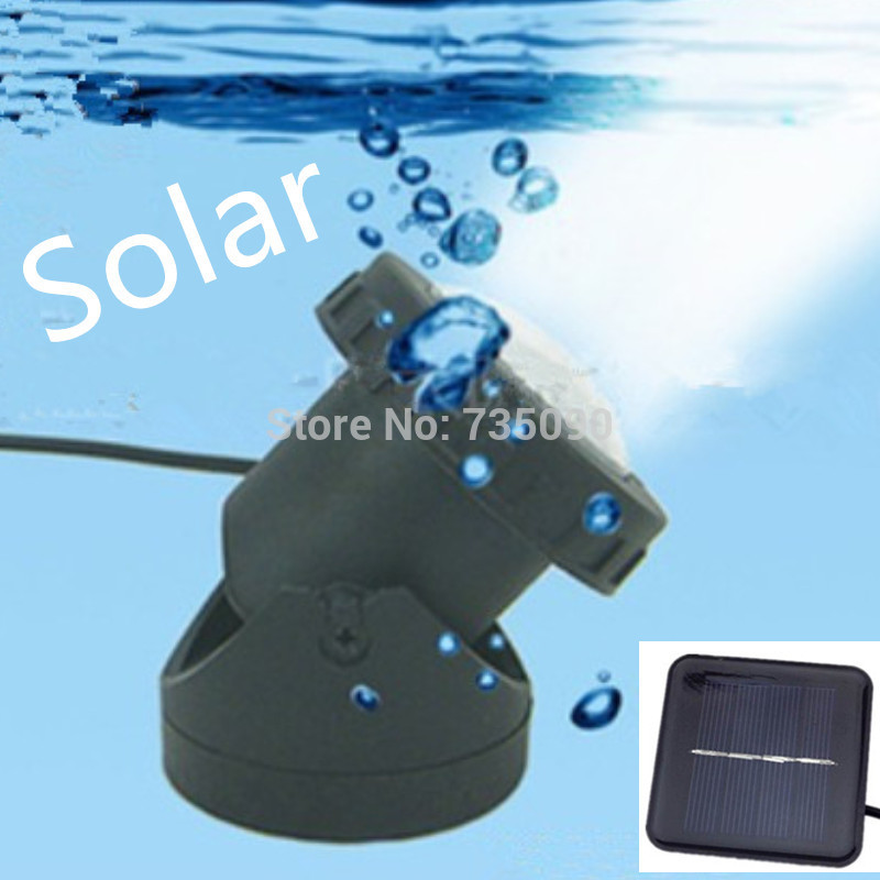 iluminacao jardim led solar:.com: Compre Solar holofotes impermeável de led piscina luz jardim