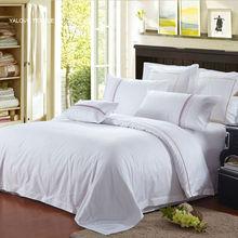 Bedding set/Sheet/ HY-1616