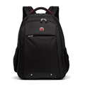 New Brand SWISSGEAR Waterproof Polyester15 inches Laptop SWISS Backpack Women Computer Notebook Bag 15 Inch Laptop