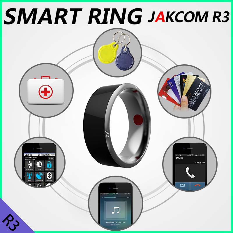 Jakcom Smart Ring R3 Hot Sale In Computer Office Lcd Monitors As Tablette For Samsung 32 Monitor Socket 775 Ddr3(China (Mainland))