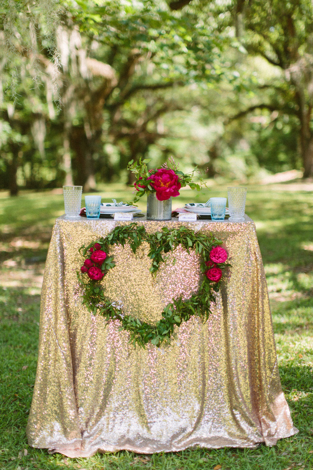 ivory linens wedding tablecloths for wedding Romantic Blush Ivory Wedding