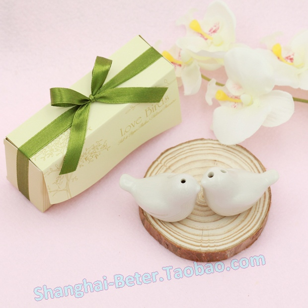 gift wrap paper roll PictureMore Detailed Picture about 100pcs