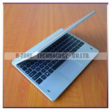 "DHL/EMS Free Shipping 11.6"" Rotating Laptop Ultrabook With Intel Celeron 1037U Dual Core Bluetooth 4G RAM 640G HDD WIN8 Webcam(China (Mainland))"