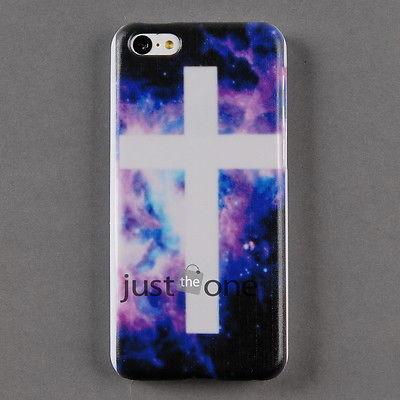 Чехол для для мобильных телефонов Other Apple iPhone 5C see details чехол для для мобильных телефонов iphone 5c apple 5c iphone 5c bumper010