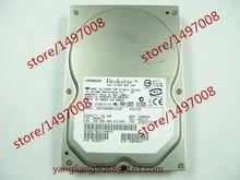 Original HDS728080PLAT20 80G / 82.3G 7.2K Parallel / IDE hard disk(China (Mainland))