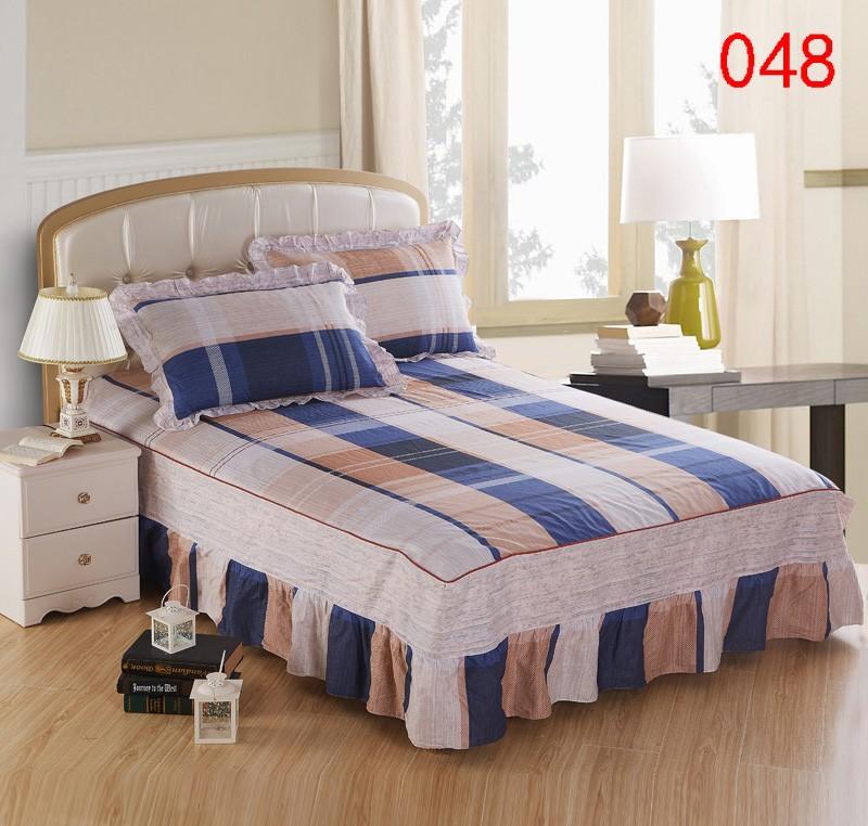 Bedskirts-048