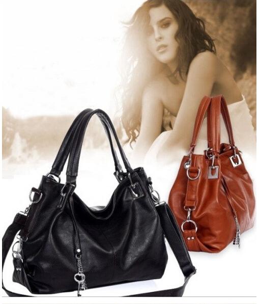 Veevan brand European American style women handbag bolsos desigual bags high-end ladies leather tote bags shoulder bag her gifts(China (Mainland))