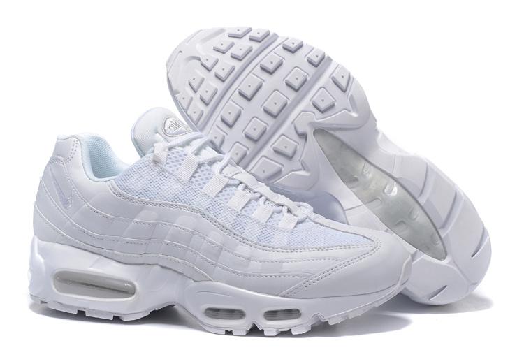 nike shox chaussures de danse de camée - 2016-NIKE-Air-Max-95-hommes-Chaussures-de-Course-Chaussures-de-Sport-Originales-Livraison-Gratuite.jpg