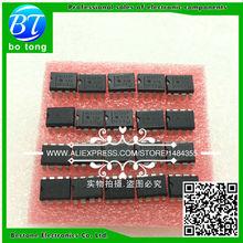 Free Shipping 20PCS/LOT New NE555 NE555P NE555N 555 Timers DIP-8 TEXAS(China (Mainland))