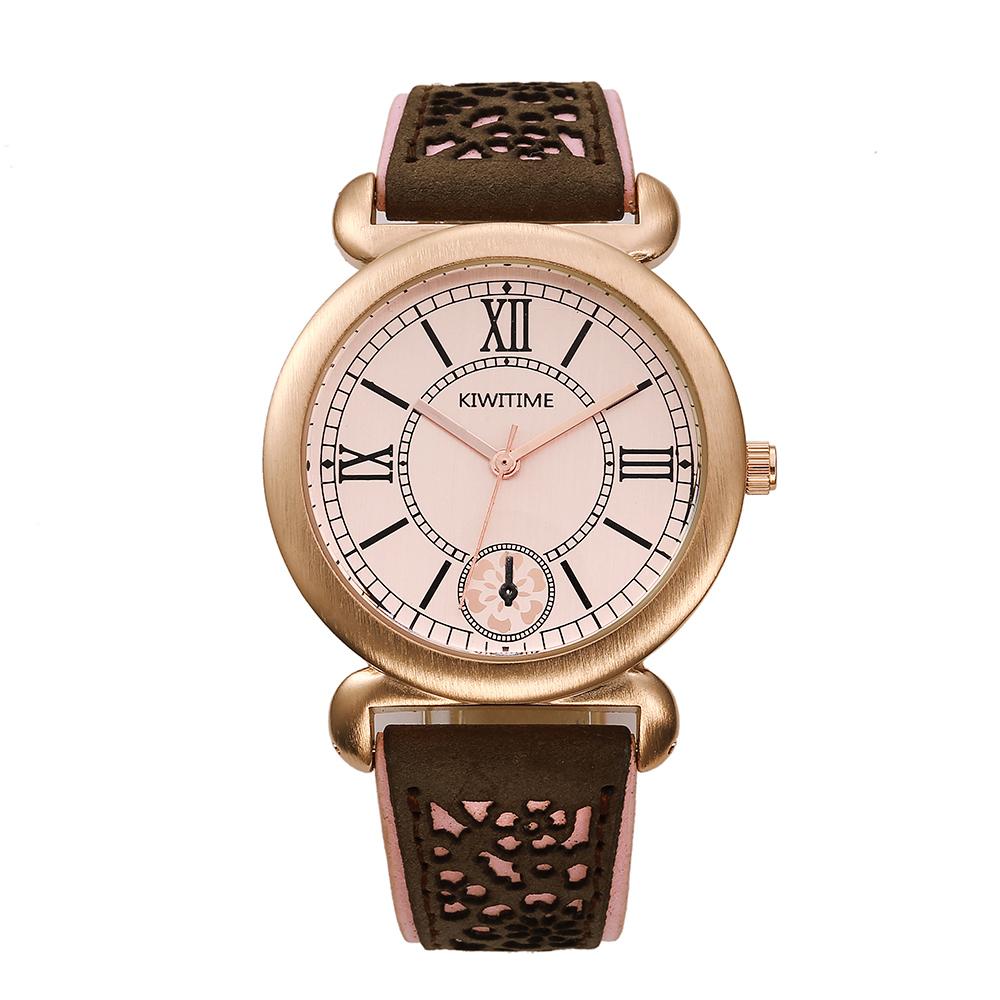 dress watches women fashion luxury watch ladies vintage wrist watch