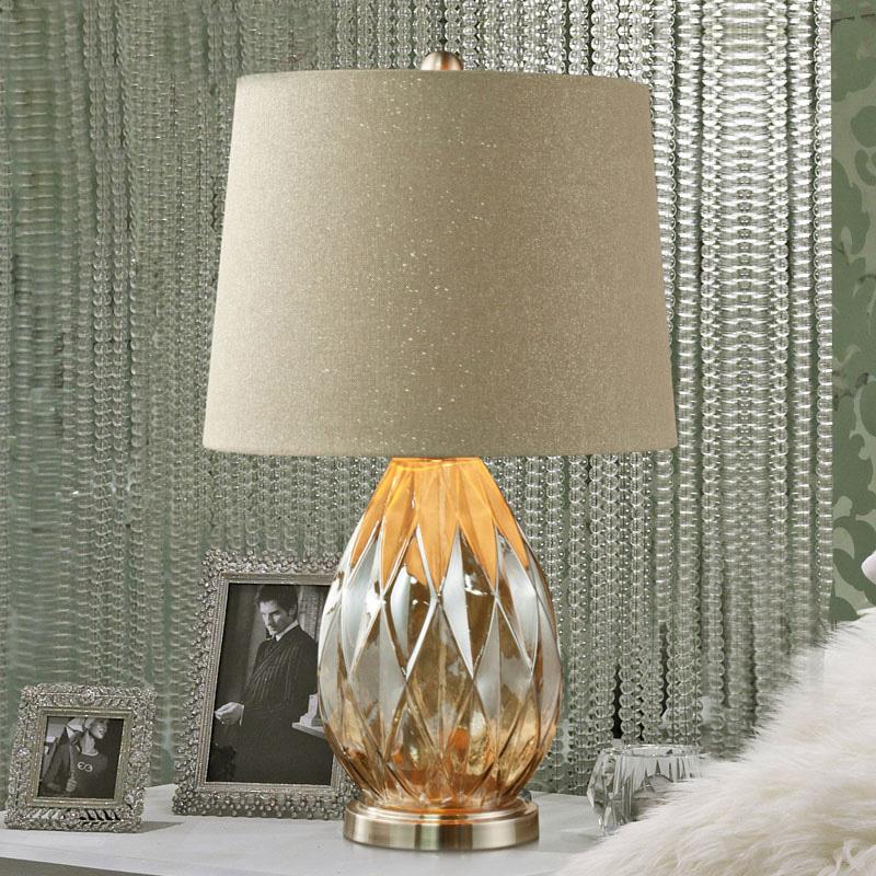baroque lampe de table achetez des lots petit prix baroque lampe de table en provenance de. Black Bedroom Furniture Sets. Home Design Ideas