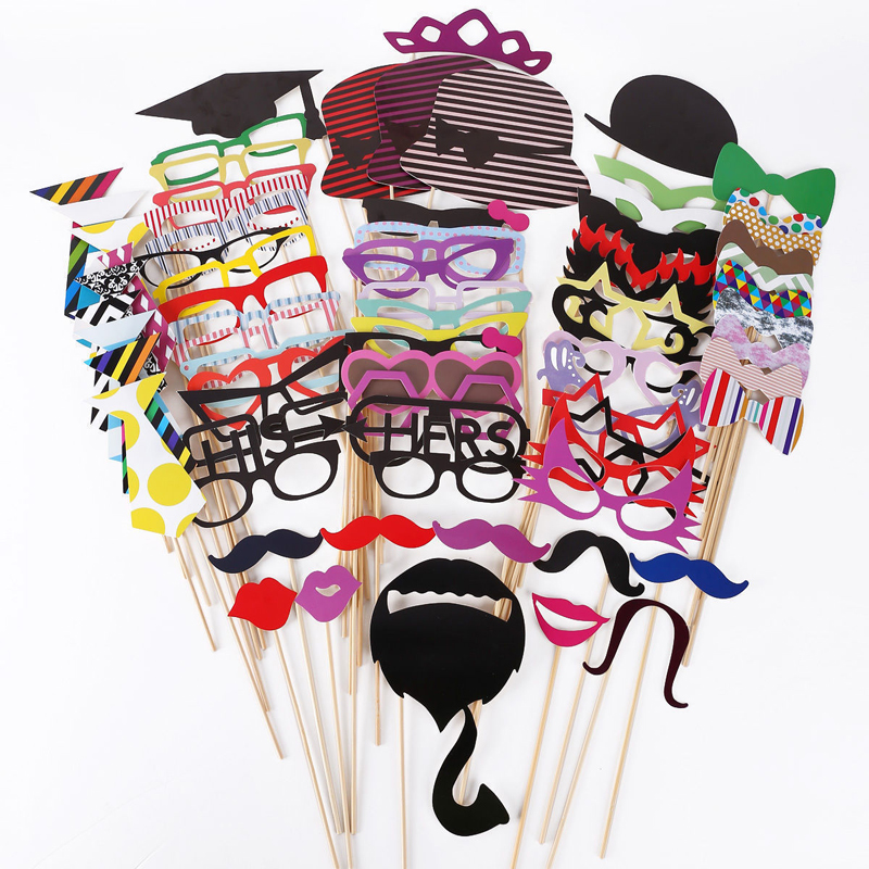 Popular Lip Decor-Buy Cheap Lip Decor lots from China Lip ...