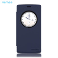 New Hot Sell Leather phone case for Vernee Apollo Lite Brand Modern mobile phone back cover