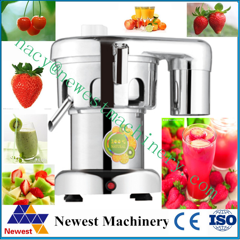 Top 10 what is the best juicers on the market