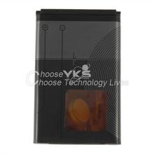 Replacement Battery 1020mAh 3.7V 3.8 wh for Nokia BL-5C YKS