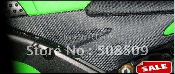 Wholesale carbon fiber mat carbon vinyl carbon fiber wrap 1.27M*30M Guaranteed 100% free shipping 127cfvwi30m(China (Mainland))