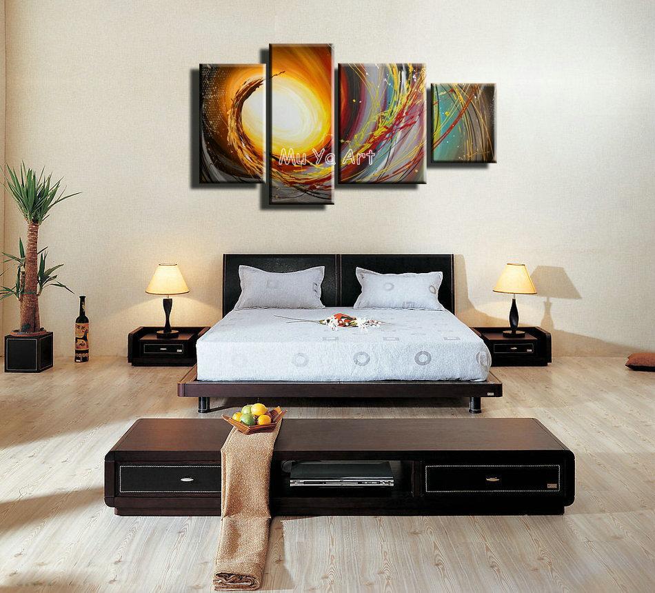 Hoge kwaliteit groothandel decoratieve acryl wandpanelen van ...