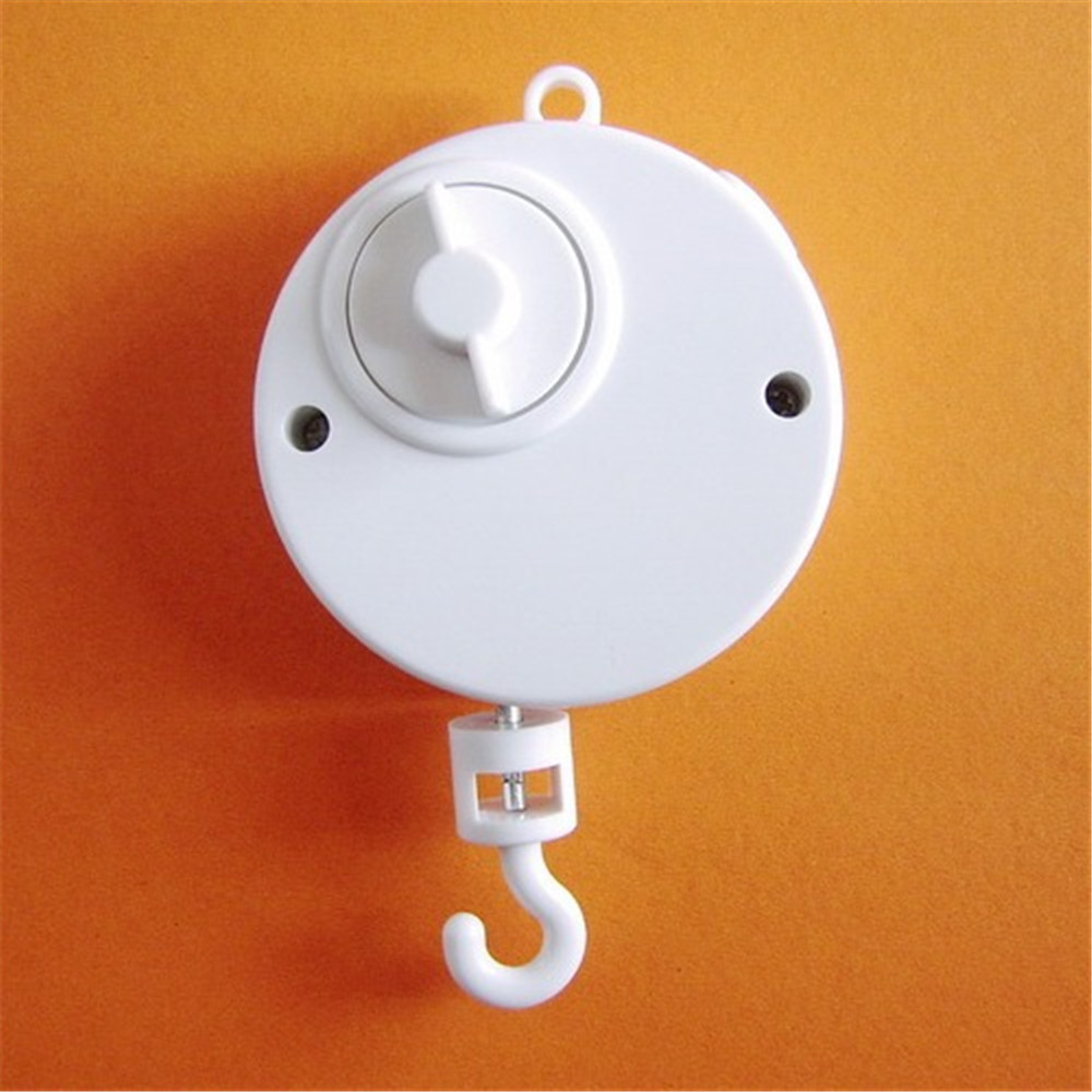 Popular Kids Doorbell Buy Cheap Kids Doorbell Lots From
