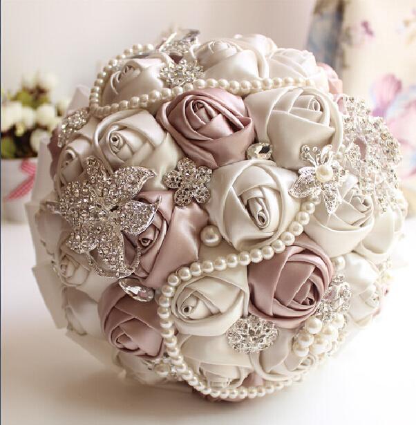 свадебный-букет-wedding-bouquet-565