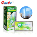 Onuge Advanced 28 Teeth Whitening Strips Dry White Teeth Professional For Europe Dental White Sodium Chlorite