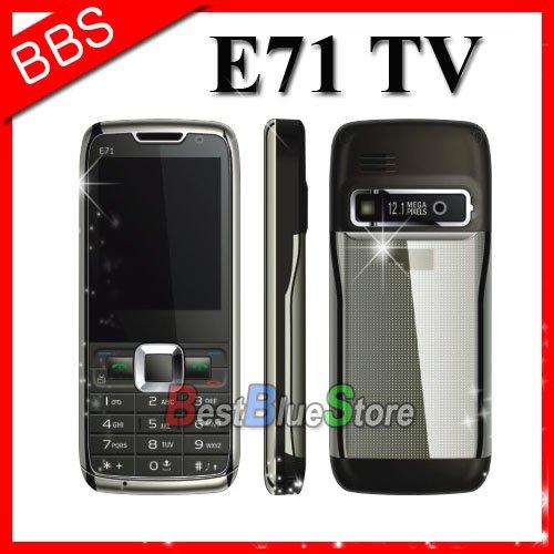 mini e71 free shipping(China (Mainland))