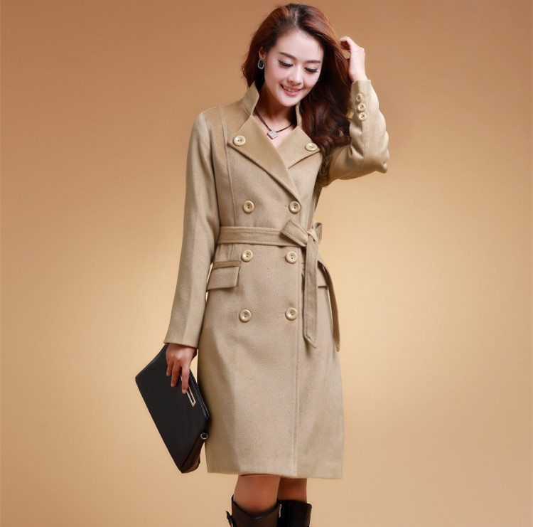 http://g03.a.alicdn.com/kf/HTB1lftuIXXXXXXvXFXXq6xXFXXX6/2015-Knee-Length-cashmere-women-trench-coat-plus-size-double-breasted-womens-font-b-peacoat-b.jpg