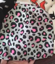 2016 New Hat 0-2Years Baby Girls Boys Cap Toddler Beanies Fox Panda Batman Pattern Hat(China (Mainland))