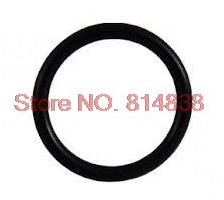 NBR / Buna-N rubber washer gasket O-ring Oring oil seal 26 x 1.5 500 pieces<br><br>Aliexpress
