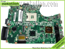 A000079330 DABLBDMB8E0 31BLBMB01N0 motherboard for Toshiba Satellite L750 L755-144 DDR3 Mainboard free shipping