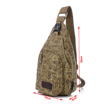 2016 Hot New Fashionable Unisex Bag Large Capacity Outdoor Travel Hiking Sport Bag Men And Women
