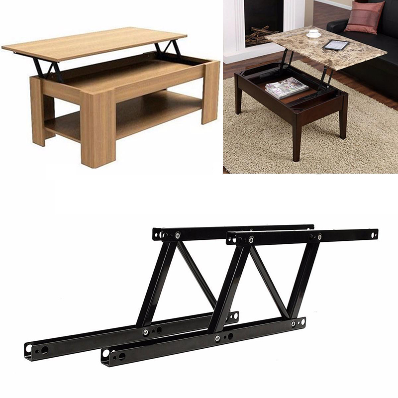 Online buy wholesale lift up coffee table mechanism from for Buy cheap coffee table online